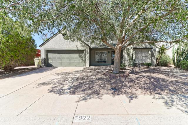 5922 W Hearn Road, Glendale, AZ 85306 (MLS #5814555) :: Keller Williams Realty Phoenix