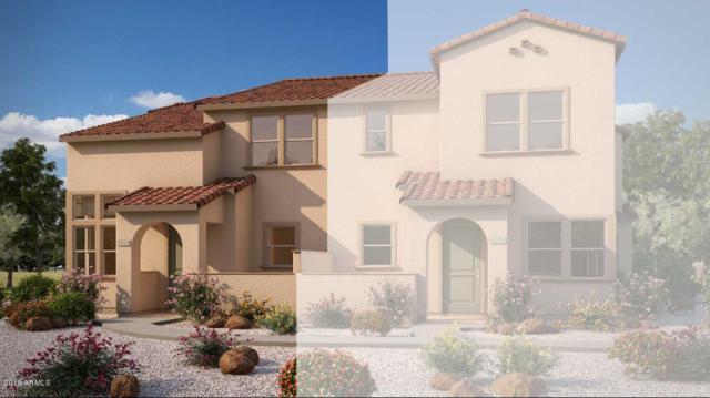14870 W Encanto Boulevard #1007, Goodyear, AZ 85395 (MLS #5814583) :: Yost Realty Group at RE/MAX Casa Grande