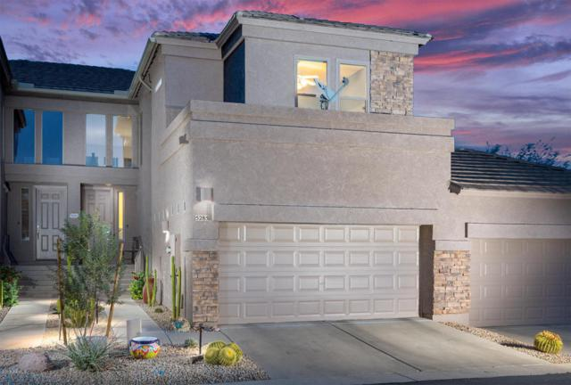 5285 S Overlook Trail, Gold Canyon, AZ 85118 (MLS #5814666) :: The Kenny Klaus Team