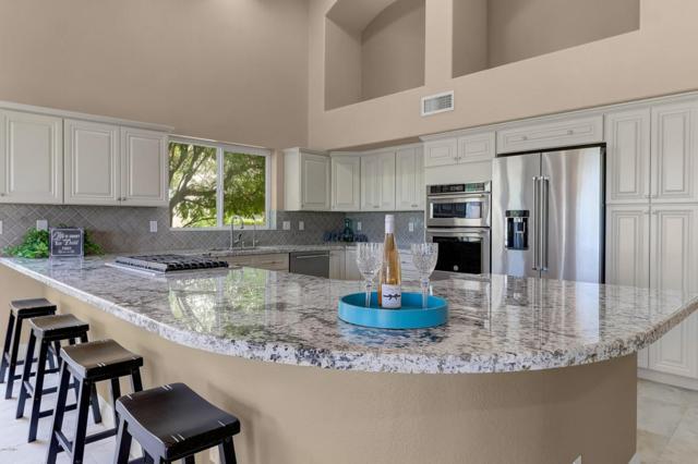 24742 S Stoney Lake Drive, Sun Lakes, AZ 85248 (MLS #5814798) :: Occasio Realty