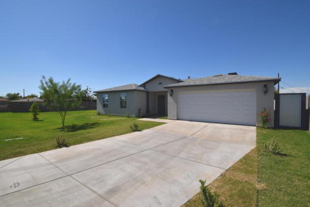 3010 W Adams Street, Phoenix, AZ 85009 (MLS #5815295) :: The Garcia Group @ My Home Group