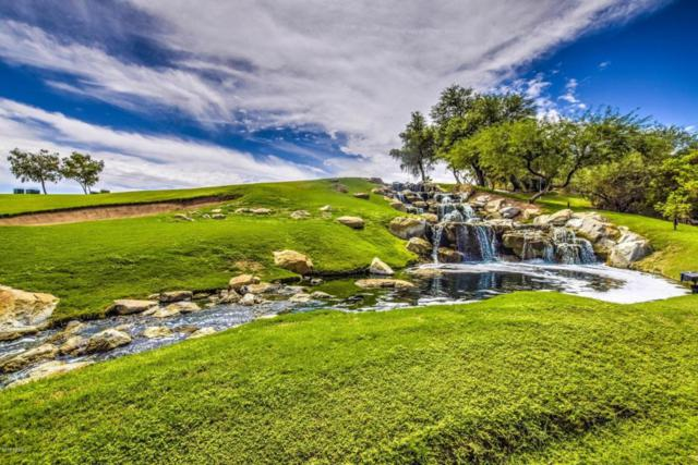 8000 S Arizona Grand Parkway 214/215, Phoenix, AZ 85044 (MLS #5815324) :: Arizona 1 Real Estate Team