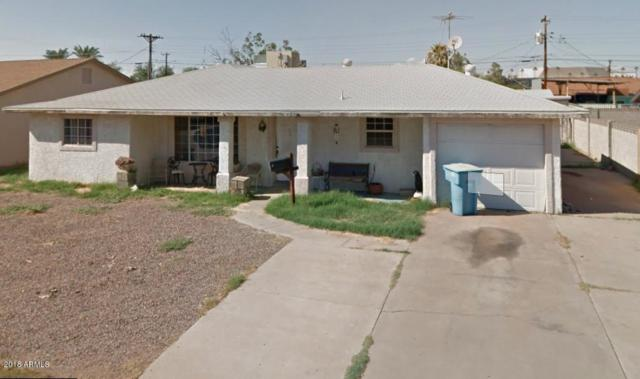 3244 W Elm Street, Phoenix, AZ 85017 (MLS #5815334) :: Gilbert Arizona Realty