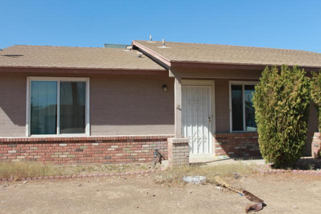 3514 W Grovers Avenue, Glendale, AZ 85308 (MLS #5815431) :: Keller Williams Realty Phoenix