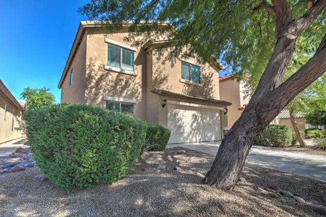 38067 N Luke Lane, San Tan Valley, AZ 85140 (MLS #5815477) :: Gilbert Arizona Realty