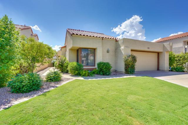 9220 N 101st Place, Scottsdale, AZ 85258 (MLS #5815614) :: RE/MAX Excalibur