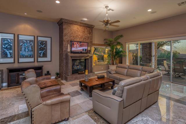24660 N 109TH Street, Scottsdale, AZ 85255 (MLS #5815616) :: Occasio Realty