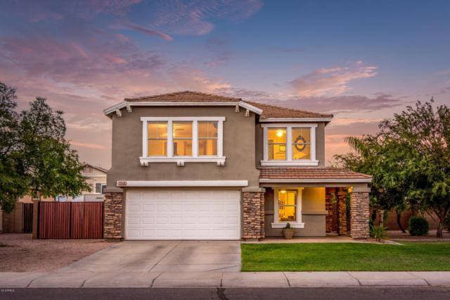 2644 E Del Rio Street, Gilbert, AZ 85295 (MLS #5815698) :: Gilbert Arizona Realty