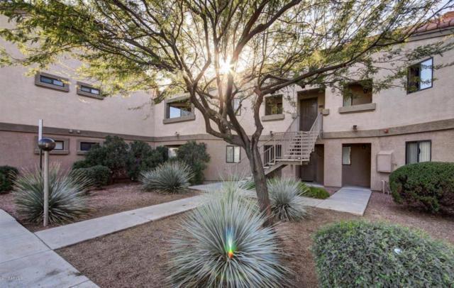 1287 N Alma School Road #231, Chandler, AZ 85224 (MLS #5815723) :: Keller Williams Legacy One Realty