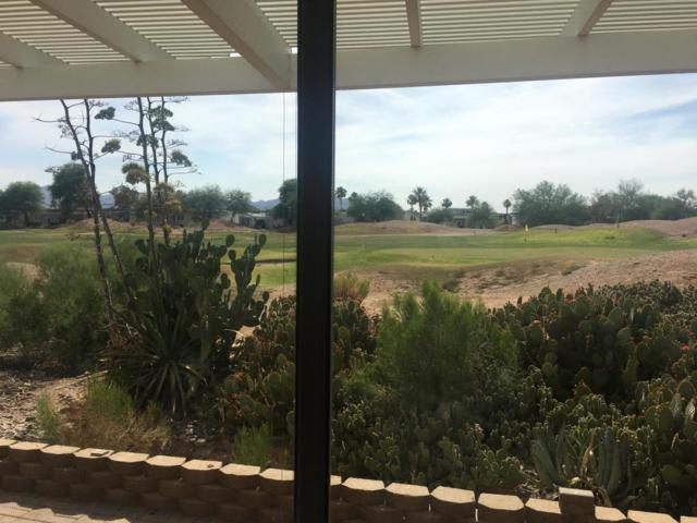 17200 W Bell Road, Surprise, AZ 85374 (MLS #5815817) :: The Garcia Group @ My Home Group