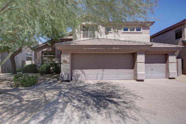 6414 E Betty Elyse Lane, Scottsdale, AZ 85254 (MLS #5815866) :: My Home Group