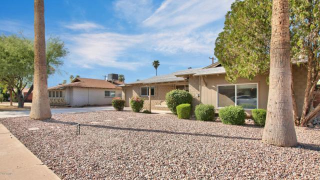 8326 E Monterosa Street, Scottsdale, AZ 85251 (MLS #5815899) :: Yost Realty Group at RE/MAX Casa Grande