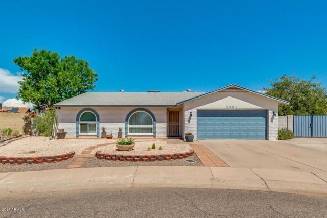 5826 W Hearn Road, Glendale, AZ 85306 (MLS #5816086) :: Gilbert Arizona Realty