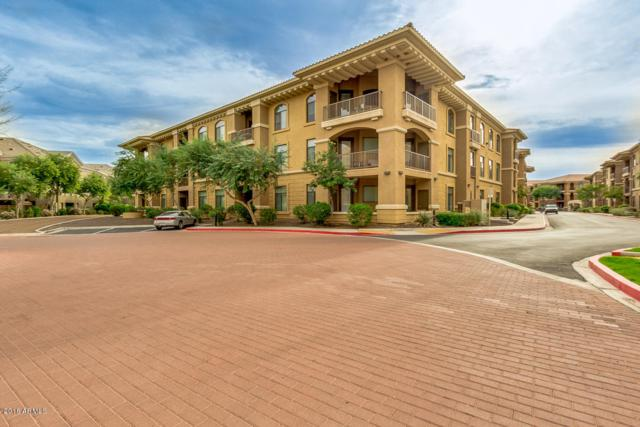 11640 N Tatum Boulevard #2036, Phoenix, AZ 85028 (MLS #5816154) :: The Garcia Group