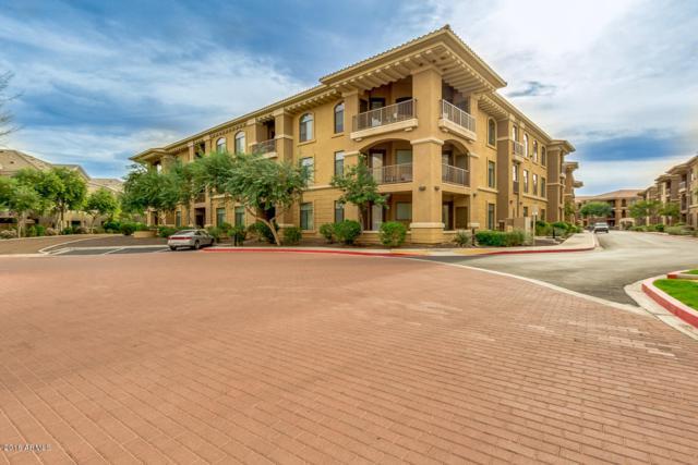 11640 N Tatum Boulevard #2036, Phoenix, AZ 85028 (MLS #5816154) :: The Laughton Team