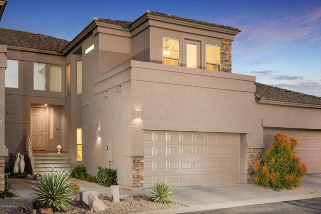 5225 S Overlook Trail, Gold Canyon, AZ 85118 (MLS #5816199) :: The Garcia Group @ My Home Group