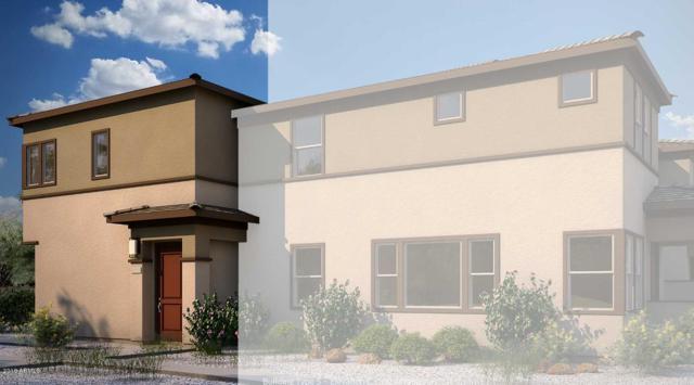 14870 W Encanto Boulevard #2012, Goodyear, AZ 85395 (MLS #5816339) :: Yost Realty Group at RE/MAX Casa Grande