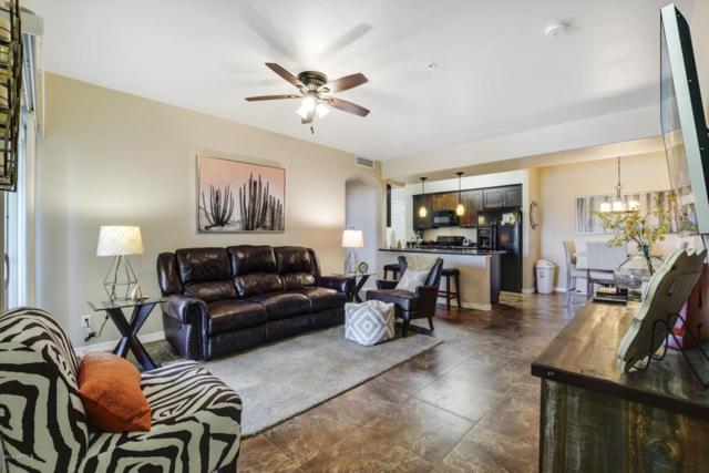 10136 E Southern Avenue #2104, Mesa, AZ 85209 (MLS #5816387) :: Lux Home Group at  Keller Williams Realty Phoenix