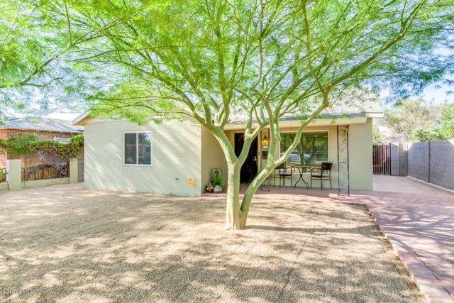 1506 E Granada Road, Phoenix, AZ 85006 (MLS #5816710) :: The Garcia Group