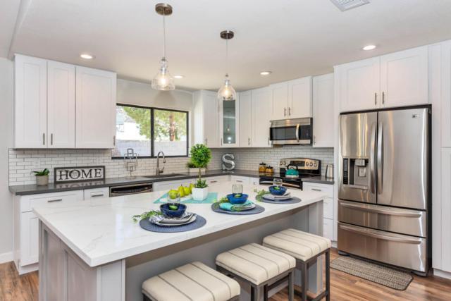 3038 W Daley Lane, Phoenix, AZ 85027 (MLS #5816768) :: Gilbert Arizona Realty
