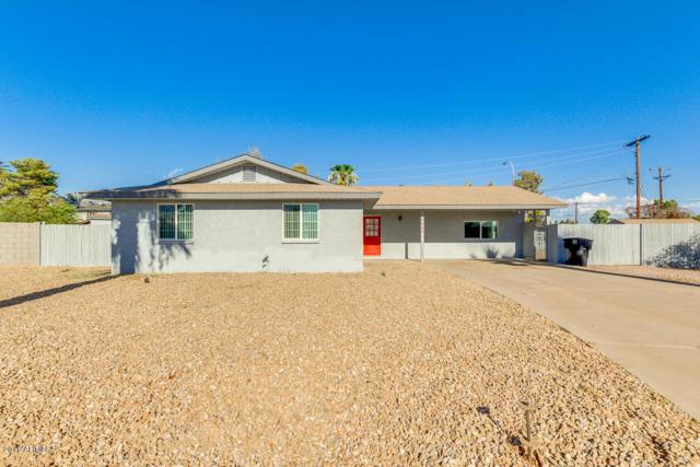 1540 E Crescent Circle, Mesa, AZ 85204 (MLS #5817297) :: The W Group