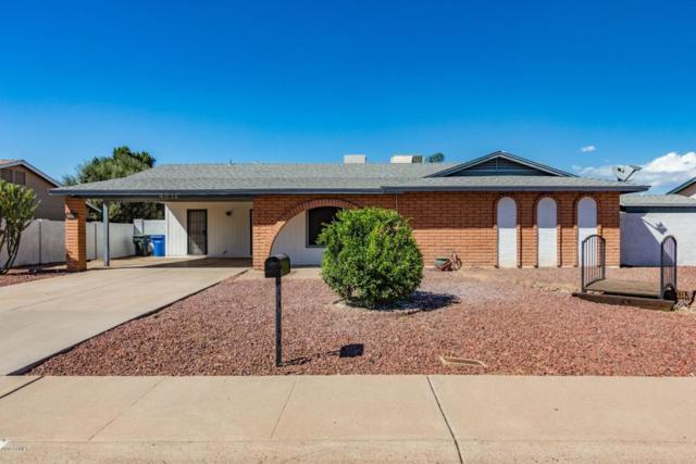 4036 W Lupine Avenue, Phoenix, AZ 85029 (MLS #5817487) :: Keller Williams Realty Phoenix
