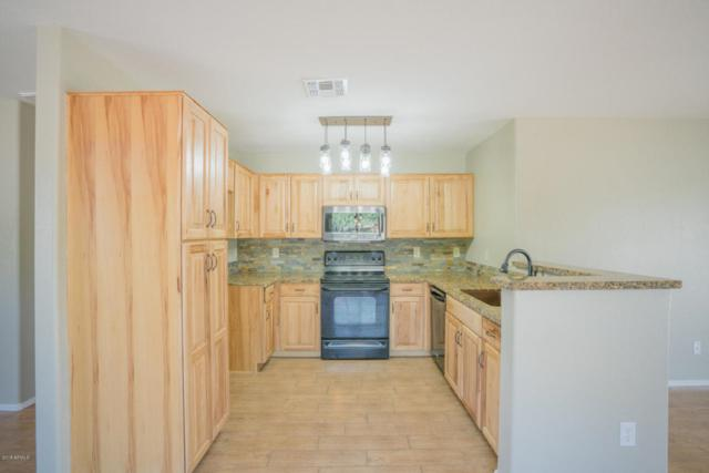 17635 W Watson Lane, Surprise, AZ 85388 (MLS #5817502) :: The Everest Team at My Home Group