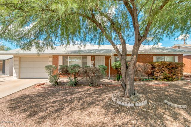 8044 E Indianola Avenue, Scottsdale, AZ 85251 (MLS #5817598) :: The Wehner Group