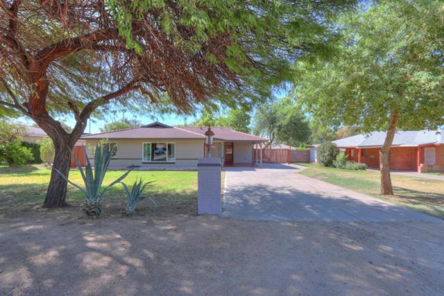 1931 E Bethany Home Road, Phoenix, AZ 85016 (MLS #5817765) :: The Garcia Group @ My Home Group
