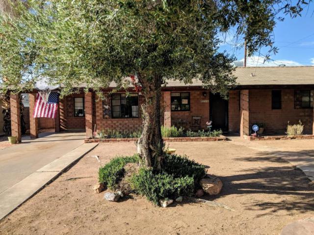 4820 E Pinchot Avenue, Phoenix, AZ 85018 (MLS #5817778) :: Gilbert Arizona Realty