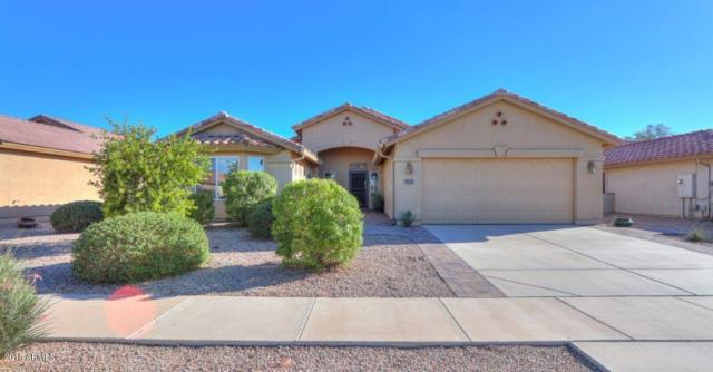2579 E Santa Maria Drive, Casa Grande, AZ 85194 (MLS #5817780) :: Kortright Group - West USA Realty
