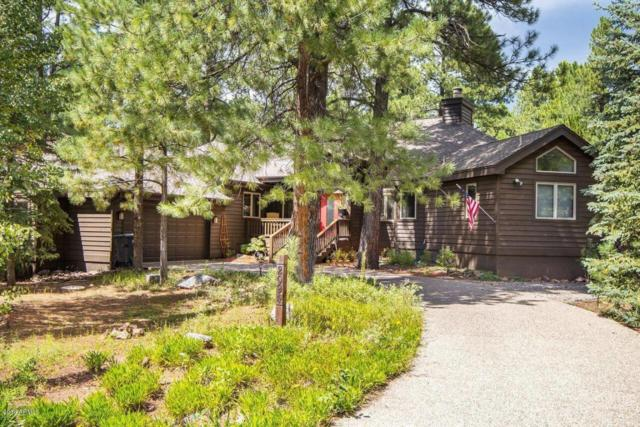 2094 Paleo Place, Flagstaff, AZ 86005 (MLS #5817826) :: The Wehner Group