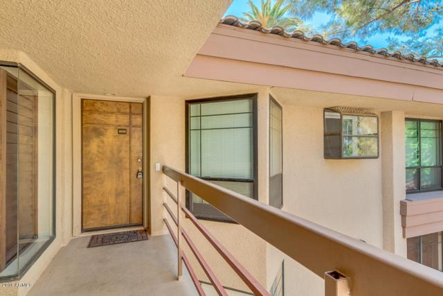 5035 N 10TH Place #202, Phoenix, AZ 85014 (MLS #5817877) :: The Garcia Group @ My Home Group