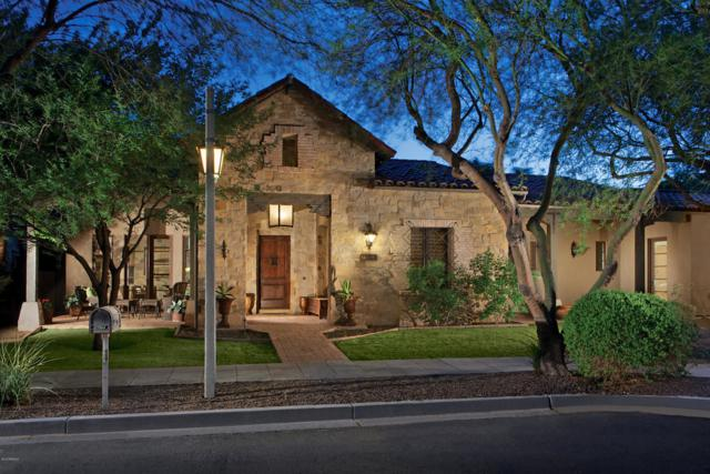 19964 N 101ST Place, Scottsdale, AZ 85255 (MLS #5817989) :: Occasio Realty