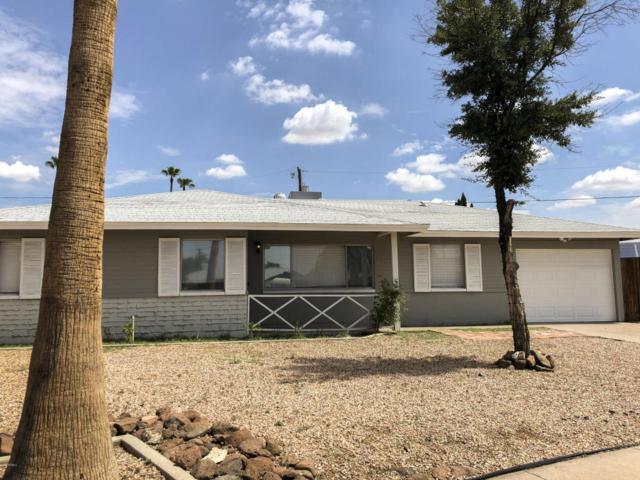 2032 W Anderson Avenue, Phoenix, AZ 85023 (MLS #5818249) :: Yost Realty Group at RE/MAX Casa Grande