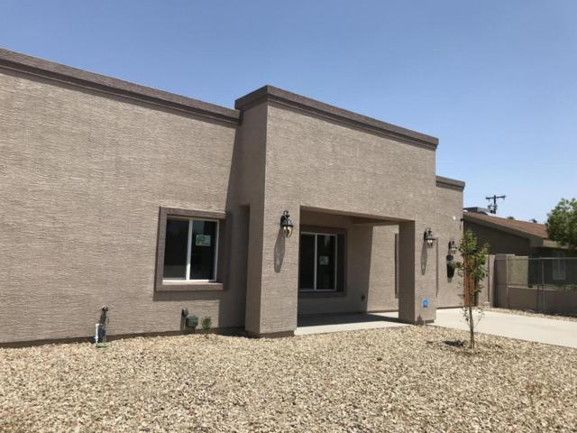 2228 W Glendale Avenue, Phoenix, AZ 85021 (MLS #5818373) :: Lux Home Group at  Keller Williams Realty Phoenix