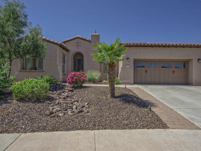 29254 N 130TH Glen, Peoria, AZ 85383 (MLS #5818516) :: The Garcia Group @ My Home Group