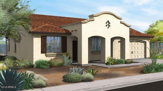 17908 W Glenhaven Drive, Goodyear, AZ 85338 (MLS #5818730) :: Kortright Group - West USA Realty