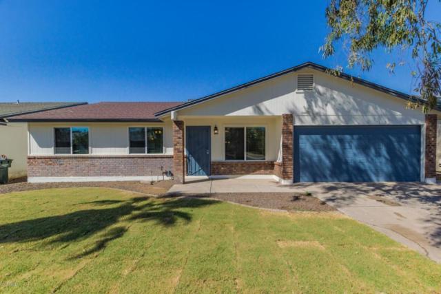 1418 E Carson Road, Phoenix, AZ 85042 (MLS #5819060) :: The W Group