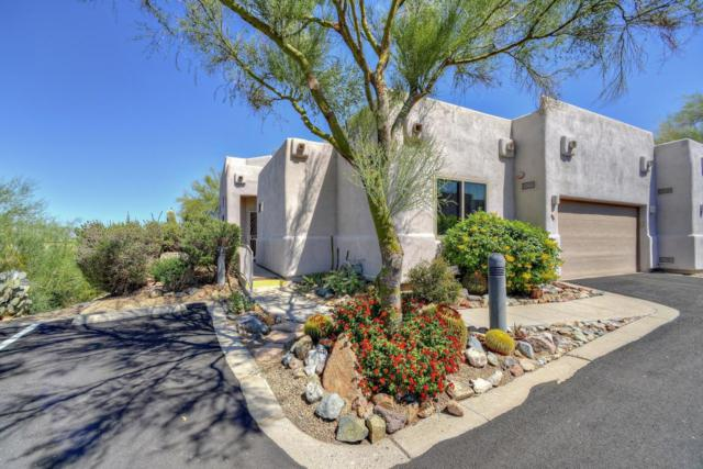 7402 E Hum Road #22, Carefree, AZ 85377 (MLS #5819073) :: RE/MAX Excalibur