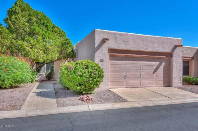 14444 W Moccasin Trail, Surprise, AZ 85374 (MLS #5819096) :: Desert Home Premier