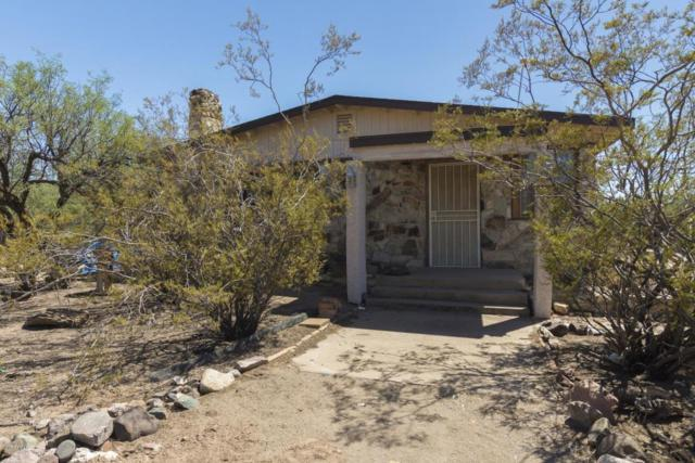 621 W Mingus Road, New River, AZ 85087 (MLS #5819126) :: Keller Williams Realty Phoenix