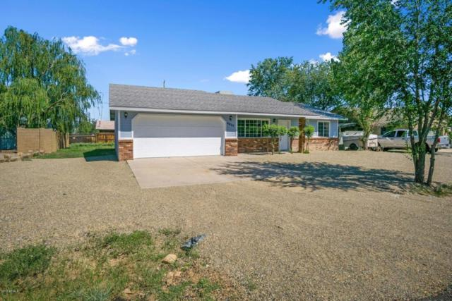 4829 N Harlequin Drive, Prescott Valley, AZ 86314 (MLS #5819161) :: Conway Real Estate