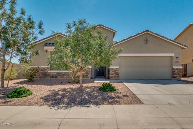 18321 W Onyx Avenue, Waddell, AZ 85355 (MLS #5819461) :: Phoenix Property Group