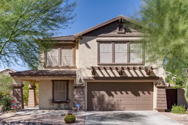 1846 E 39TH Avenue, Apache Junction, AZ 85119 (MLS #5819471) :: The Garcia Group @ My Home Group