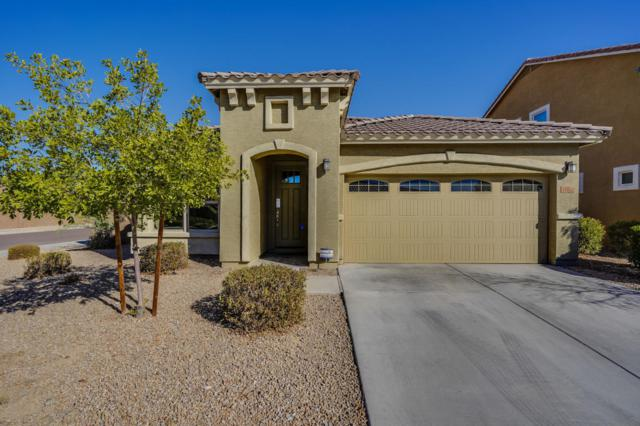 17012 W Mohave Street, Goodyear, AZ 85338 (MLS #5819573) :: The Everest Team at My Home Group