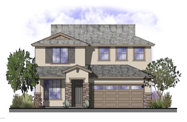 11434 W Foxfire Drive, Surprise, AZ 85378 (MLS #5819681) :: Keller Williams Realty Phoenix