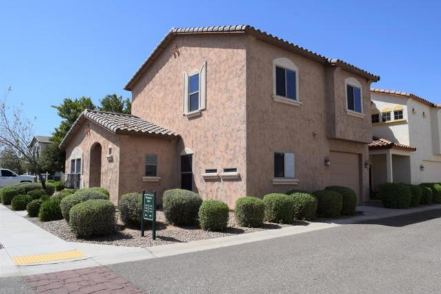 17740 W Woodrow Lane, Surprise, AZ 85388 (MLS #5819910) :: Gilbert Arizona Realty