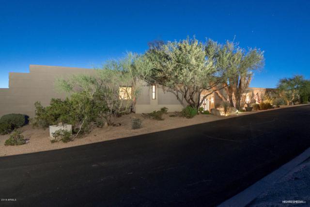 40478 N 108TH Place, Scottsdale, AZ 85262 (MLS #5819981) :: Santizo Realty Group