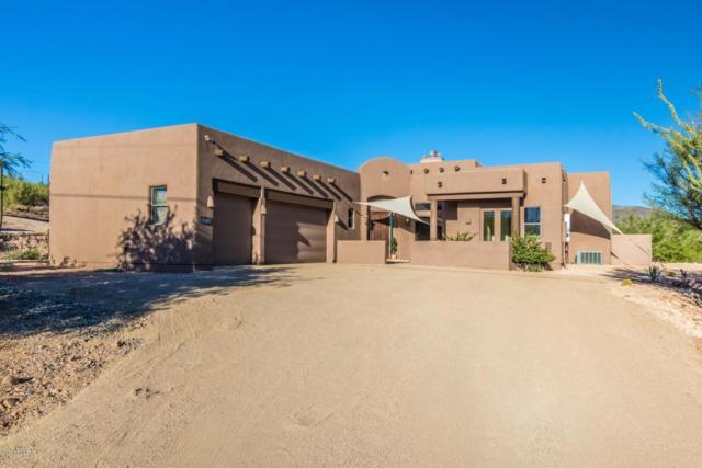 44905 N 16TH Street, New River, AZ 85087 (MLS #5819997) :: Riddle Realty